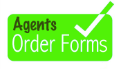 REorder-forms