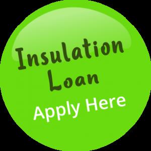 HeatSaver-InsulationLoan_Button306x306