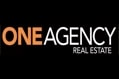 One-Agency-Real-Estate119x79
